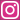 Instagram Button - Minden Gross LLP