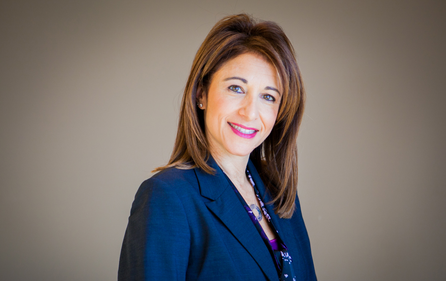 Image: Melissa A. Muskat - Property Assessment and Taxation Law