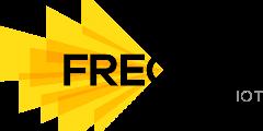 BIG DEAL: Freckle Ltd  completes reverse takeover