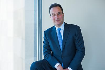 Howard Black - Wills and Estates Mediation