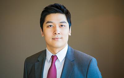 Photo of Ryan  Chua