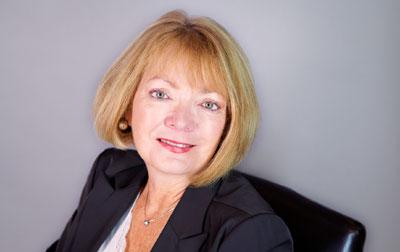 Diane Carty
