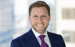 Image: Eli Kutner - Commercial Real Estate Lawyer